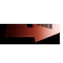 Suivant Rouge