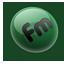 FrameMaker CS4 Icon
