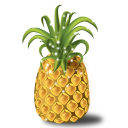 Pineapple-128