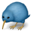 Barris Bird Icon