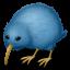 Barris Bird icon