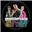 GTA Gay Tony Icon