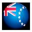 Flag of Cook Islands-64