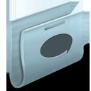 Chats folder-128