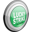 Lucky Strike Menthol Icon