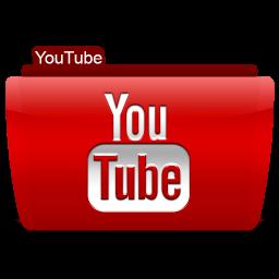 YouTube Colorflow