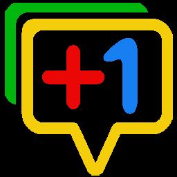 Google Plus 6