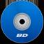 BD Blue-64