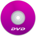 DVD Purple-128