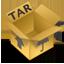 Archive tar-64