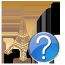 Eiffel Tower Help-128