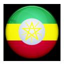 Flag of Ethiopia-128