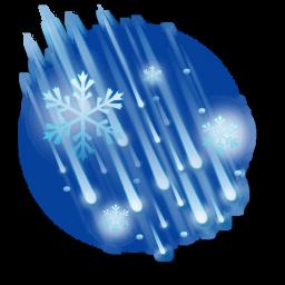 Chance Snow