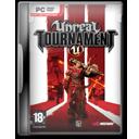 Unreal Tournament 3-128