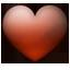 Emblem Favorite-64