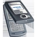 Nokia N71 top-128