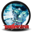 Wolfenstein icon