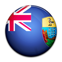 Flag of Saint Helena-128