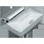 Wireless Receiver 2 Docked-64