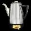 Coffeematic Icon