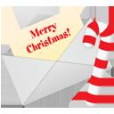 Christmas Letter-128