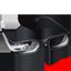 Google Glasses prototype icon