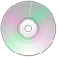 Compact disk-64