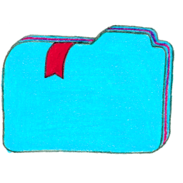 Folder b bookmarks 2