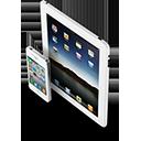 iPad and iPhone-128