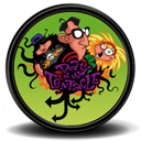 Day Of The Tentacle-128