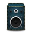 Speaker Jean-128