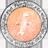 Furl stamp-48