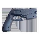 PS2 Gun-128