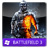 Battlefield 3-48
