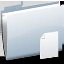 Folder Doc-128