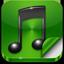 Audio File-64