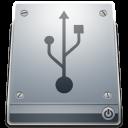 Drive USB-128