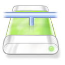 Drive Green Network-128