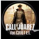 Call Of Juarez The Cartel-128