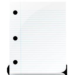 Document V1