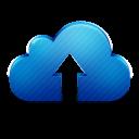 Cloud Sync-128