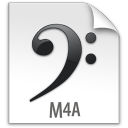 File M4A-128