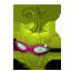 Pepper 5 icon