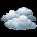 Overcast-128