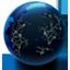 Mozilla Firefox Nightly icon