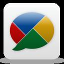 Pretty Googlebuzz-128