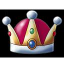 King-128