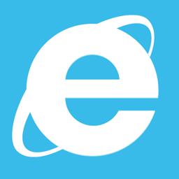 Internet Explorer Metro