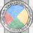 Google Buzz stamp-48