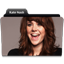Kate Nash Icon